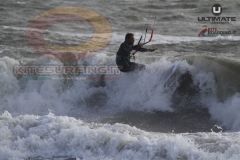 Kitesurfing.it-wave-contest-Ostia-Roma-Kiteboarding-150