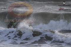Kitesurfing.it-wave-contest-Ostia-Roma-Kiteboarding-151