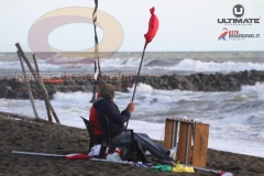Kitesurfing.it-wave-contest-Ostia-Roma-Kiteboarding-152