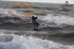 Kitesurfing.it-wave-contest-Ostia-Roma-Kiteboarding-154