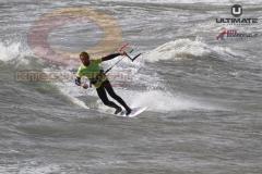 Kitesurfing.it-wave-contest-Ostia-Roma-Kiteboarding-155