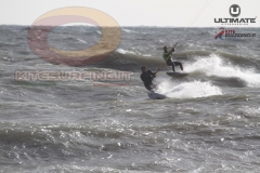 Kitesurfing.it-wave-contest-Ostia-Roma-Kiteboarding-157