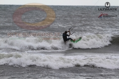 Kitesurfing.it-wave-contest-Ostia-Roma-Kiteboarding-158