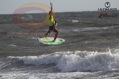 Kitesurfing.it-wave-contest-Ostia-Roma-Kiteboarding-159