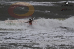 Kitesurfing.it-wave-contest-Ostia-Roma-Kiteboarding-16