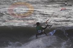 Kitesurfing.it-wave-contest-Ostia-Roma-Kiteboarding-162