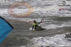 Kitesurfing.it-wave-contest-Ostia-Roma-Kiteboarding-163