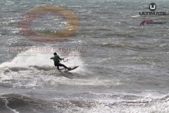 Kitesurfing.it-wave-contest-Ostia-Roma-Kiteboarding-164