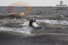 Kitesurfing.it-wave-contest-Ostia-Roma-Kiteboarding-165