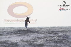 Kitesurfing.it-wave-contest-Ostia-Roma-Kiteboarding-166
