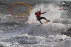 Kitesurfing.it-wave-contest-Ostia-Roma-Kiteboarding-167