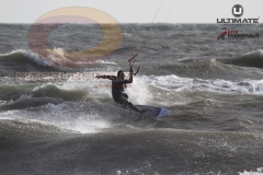 Kitesurfing.it-wave-contest-Ostia-Roma-Kiteboarding-169