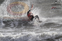 Kitesurfing.it-wave-contest-Ostia-Roma-Kiteboarding-17