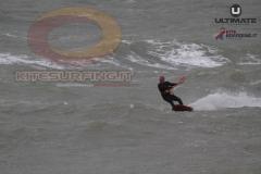 Kitesurfing.it-wave-contest-Ostia-Roma-Kiteboarding-170