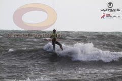 Kitesurfing.it-wave-contest-Ostia-Roma-Kiteboarding-174