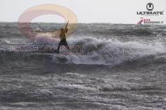 Kitesurfing.it-wave-contest-Ostia-Roma-Kiteboarding-175