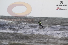 Kitesurfing.it-wave-contest-Ostia-Roma-Kiteboarding-177