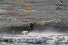 Kitesurfing.it-wave-contest-Ostia-Roma-Kiteboarding-178