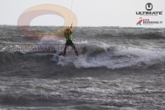 Kitesurfing.it-wave-contest-Ostia-Roma-Kiteboarding-179