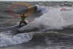 Kitesurfing.it-wave-contest-Ostia-Roma-Kiteboarding-18