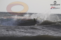 Kitesurfing.it-wave-contest-Ostia-Roma-Kiteboarding-180