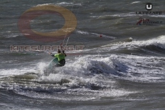 Kitesurfing.it-wave-contest-Ostia-Roma-Kiteboarding-181
