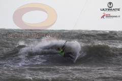 Kitesurfing.it-wave-contest-Ostia-Roma-Kiteboarding-182