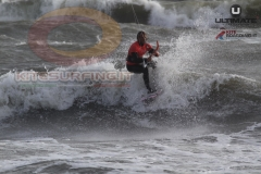 Kitesurfing.it-wave-contest-Ostia-Roma-Kiteboarding-183