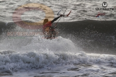 Kitesurfing.it-wave-contest-Ostia-Roma-Kiteboarding-184