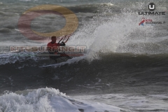 Kitesurfing.it-wave-contest-Ostia-Roma-Kiteboarding-185