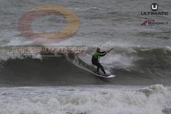 Kitesurfing.it-wave-contest-Ostia-Roma-Kiteboarding-186