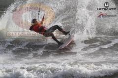 Kitesurfing.it-wave-contest-Ostia-Roma-Kiteboarding-187