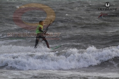 Kitesurfing.it-wave-contest-Ostia-Roma-Kiteboarding-188