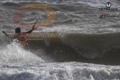 Kitesurfing.it-wave-contest-Ostia-Roma-Kiteboarding-189