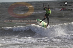 Kitesurfing.it-wave-contest-Ostia-Roma-Kiteboarding-19
