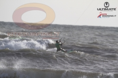 Kitesurfing.it-wave-contest-Ostia-Roma-Kiteboarding-190