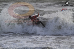 Kitesurfing.it-wave-contest-Ostia-Roma-Kiteboarding-192