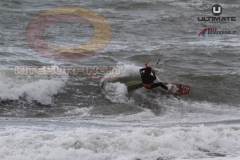 Kitesurfing.it-wave-contest-Ostia-Roma-Kiteboarding-193