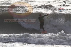 Kitesurfing.it-wave-contest-Ostia-Roma-Kiteboarding-194