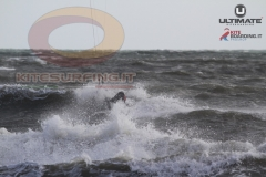 Kitesurfing.it-wave-contest-Ostia-Roma-Kiteboarding-195