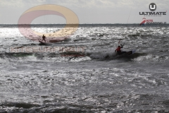 Kitesurfing.it-wave-contest-Ostia-Roma-Kiteboarding-196