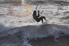 Kitesurfing.it-wave-contest-Ostia-Roma-Kiteboarding-197