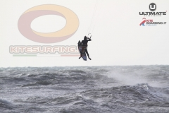 Kitesurfing.it-wave-contest-Ostia-Roma-Kiteboarding-198