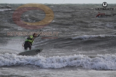 Kitesurfing.it-wave-contest-Ostia-Roma-Kiteboarding-199