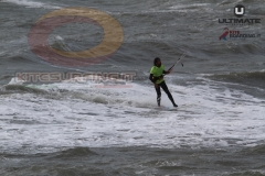 Kitesurfing.it-wave-contest-Ostia-Roma-Kiteboarding-2