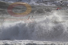 Kitesurfing.it-wave-contest-Ostia-Roma-Kiteboarding-20