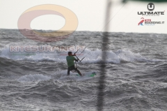 Kitesurfing.it-wave-contest-Ostia-Roma-Kiteboarding-201