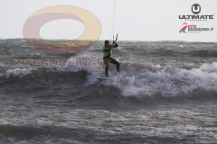 Kitesurfing.it-wave-contest-Ostia-Roma-Kiteboarding-203