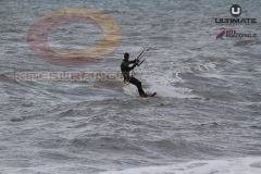 Kitesurfing.it-wave-contest-Ostia-Roma-Kiteboarding-204