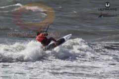 Kitesurfing.it-wave-contest-Ostia-Roma-Kiteboarding-205